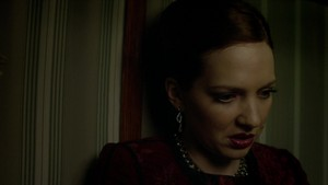 Katherine Parkinson// Inside No. 9