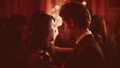 Stefan and Katherine {5x13} - katherine-and-stefan photo