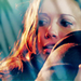 As Laurel Lance - katie-cassidy icon