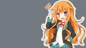 cutee girl------------♥