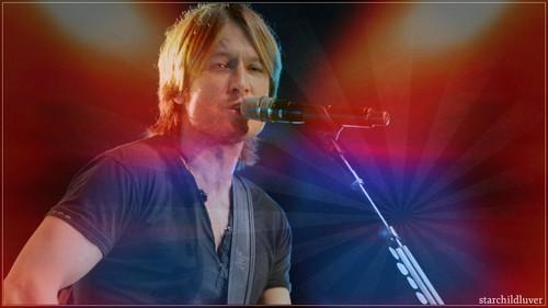 Keith Urban fondo de pantalla containing a concierto entitled Keith Urban