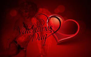Kenzi (Valentines)