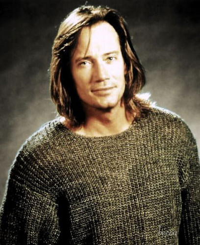 Kevin Sorbo. Kevin Sorbo. Wallpaper and background images in the Kevin ...