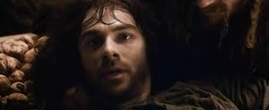 kili the hot one