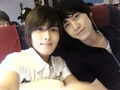 Super junior  - kim-ryeowook photo