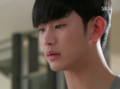 Do Min Joon/Kim Soo Hyun - kim-soohyun photo