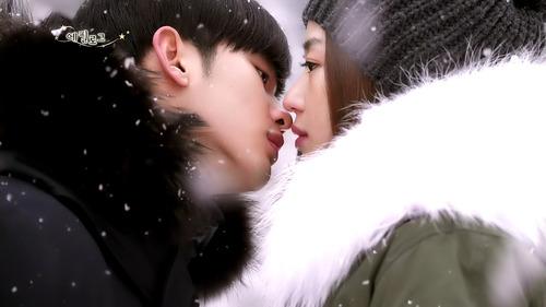 Kim SooHyun wallpaper titled Kim Soo Hyun
