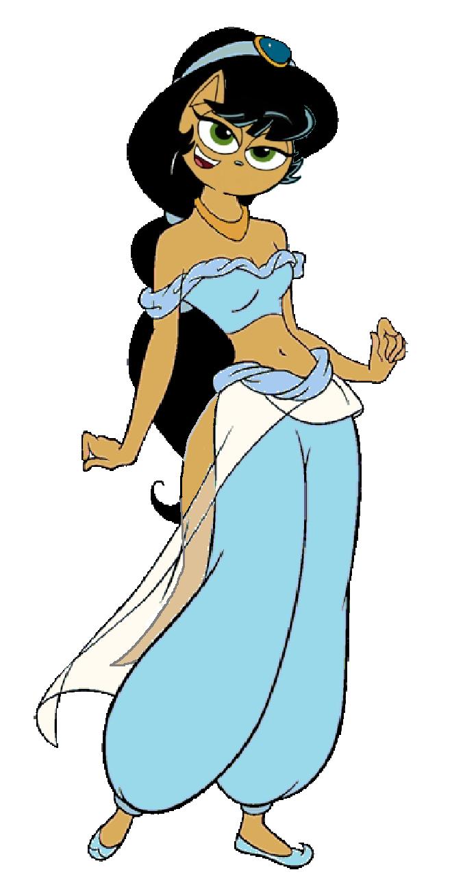 Princess Kitty Katswell