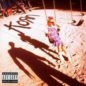 Korn (album)