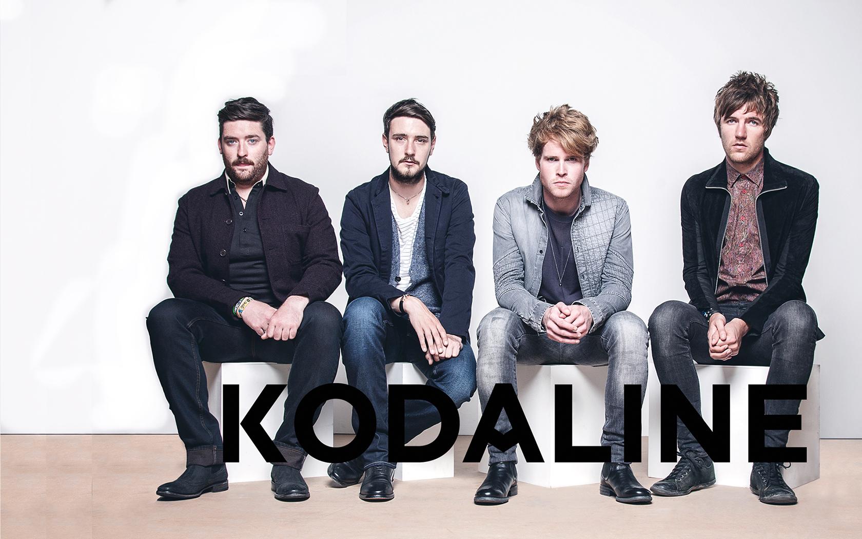 Band Indie yang Bisa Jadi Alternatif Musik Favorit Baru