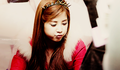 ♥ Park Chorong ♥ - korea-girls-group-a-pink photo