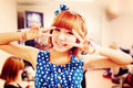 ♥ Kim Namjoo ♥ - korea-girls-group-a-pink photo