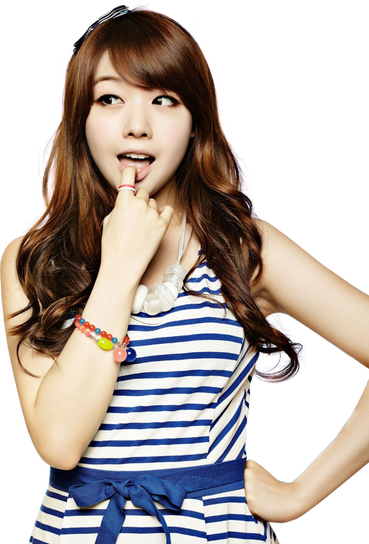 Kpop Vocalist images Minah [Girl's Day] HD wallpaper and background photos