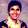 Rajesh Koothrappli