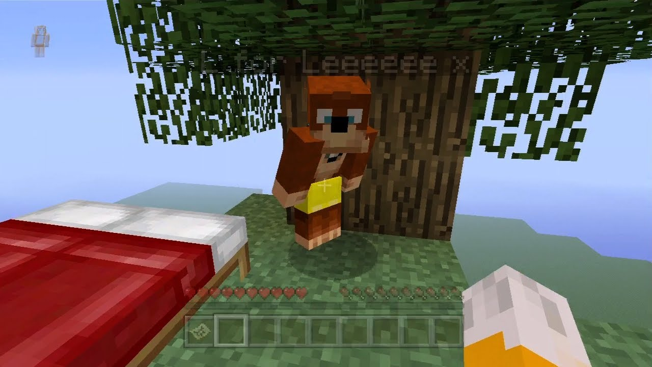 for lee minecra... L For Lee Minecraft Stampy