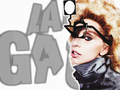 fashion magazine edits - lady-gaga wallpaper