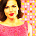 Lovely Lana - lana-parrilla icon