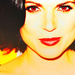 Lovely Lana 1 - lana-parrilla icon