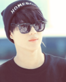 SHINee Taemin - lee-taemin photo