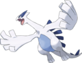 LUGIA legendary - legendary-pokemon photo