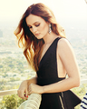 Leighton Meester for Nelly.com - leighton-meester photo