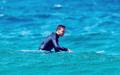 Liam Payne - liam-payne wallpaper