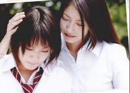 Ayumu + Hatori = BFF'S!!!