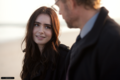 Stuck in Love (2012) - lily-collins photo