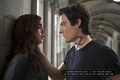 The Mortal Instruments:City of Bones (2013) - lily-collins photo