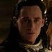 Loki - Thor: The Dark World