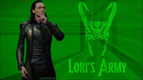 Loki (Thor 2011) fondo de pantalla containing a concierto titled Loki Laufeyson