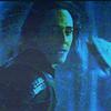 Loki Laufeyson Jotunheim