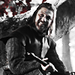 Winter is Coming - lord-eddard-ned-stark icon