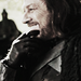 the Kingsroad - lord-eddard-ned-stark icon