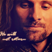 The Fellowship of the Ring - lord-of-the-rings icon