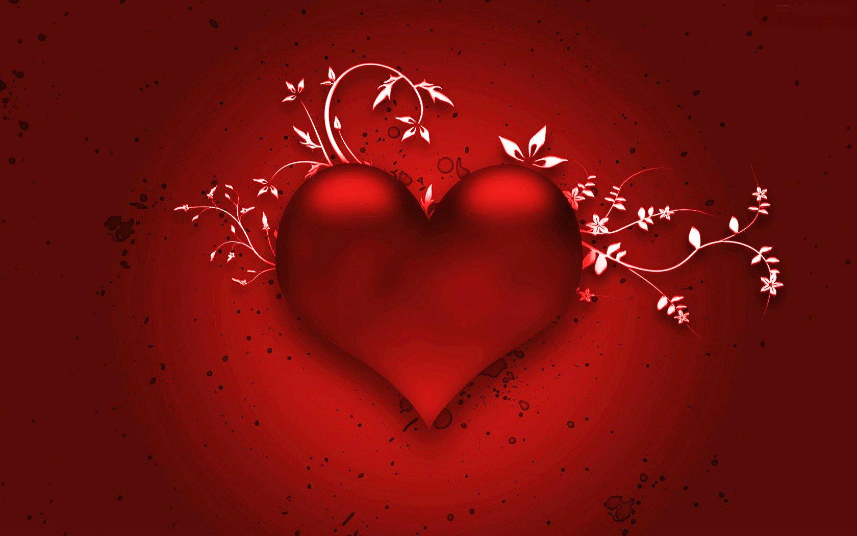 Love Wallpaper With Title : Love - Love Wallpaper (36632349) - Fanpop