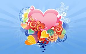 Love............