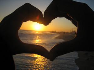 Love...............