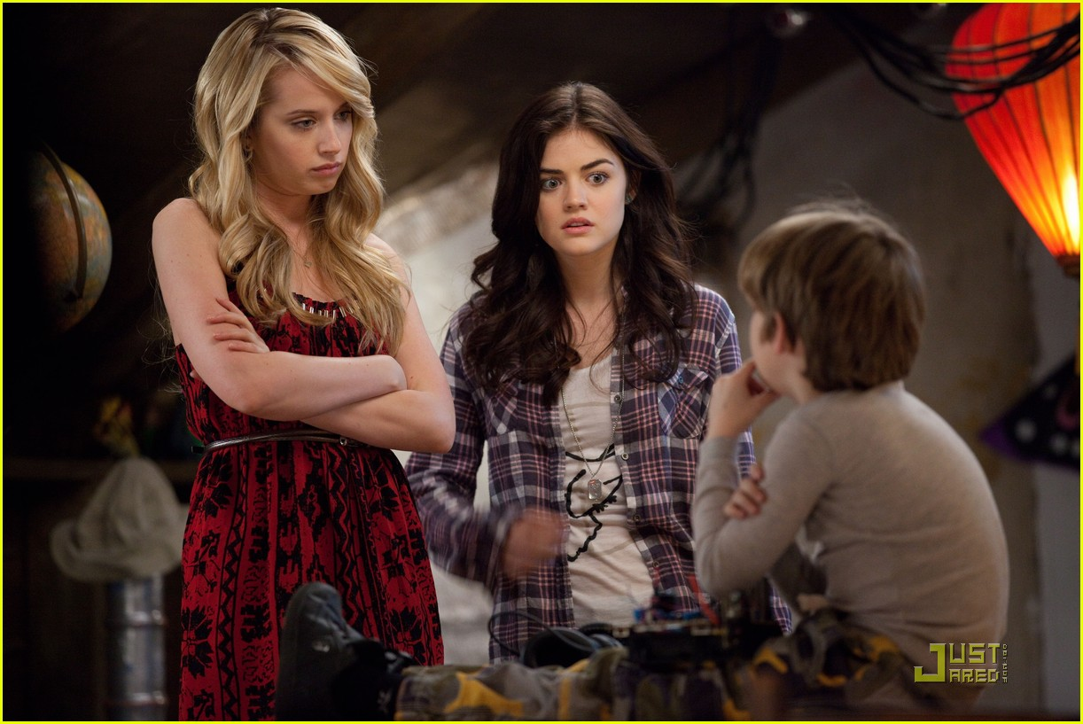 Lucy Hale A Cinderella Story  A Cinderella Story Once Upon A Song Lucy Hale