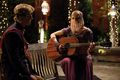 A Cinderella Story: Once Upon A Song (2011) - lucy-hale photo
