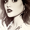 Lucy Hale icones