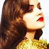 Lucy Hale iconos