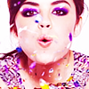 Lucy Hale Icons