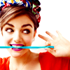 Lucy Hale icone