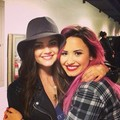 Lucy's Instagram Photos - lucy-hale photo