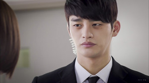 master's sun kang woo yi ryung