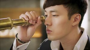 master's sun joong won kang woo
