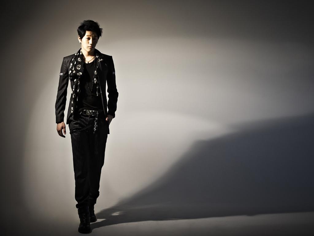 Jin lee hyun jin mr mr photo 36698932 fanpop
