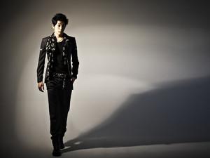 Jin (Lee Hyun Jin)