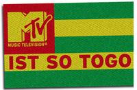 MTV Ist So Togo